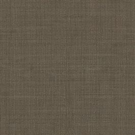 Melamina Tweed Terra Textil base superpan 0AE - MTWT910/19